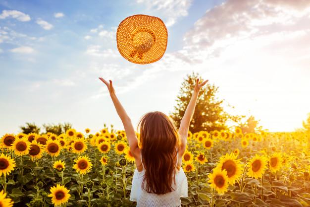 Få inspiration til sommerferie aktiviteter i Danmark
