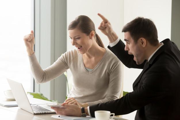 Guide: Hvad vil det sige at arbejde i et telemarketingbureau?