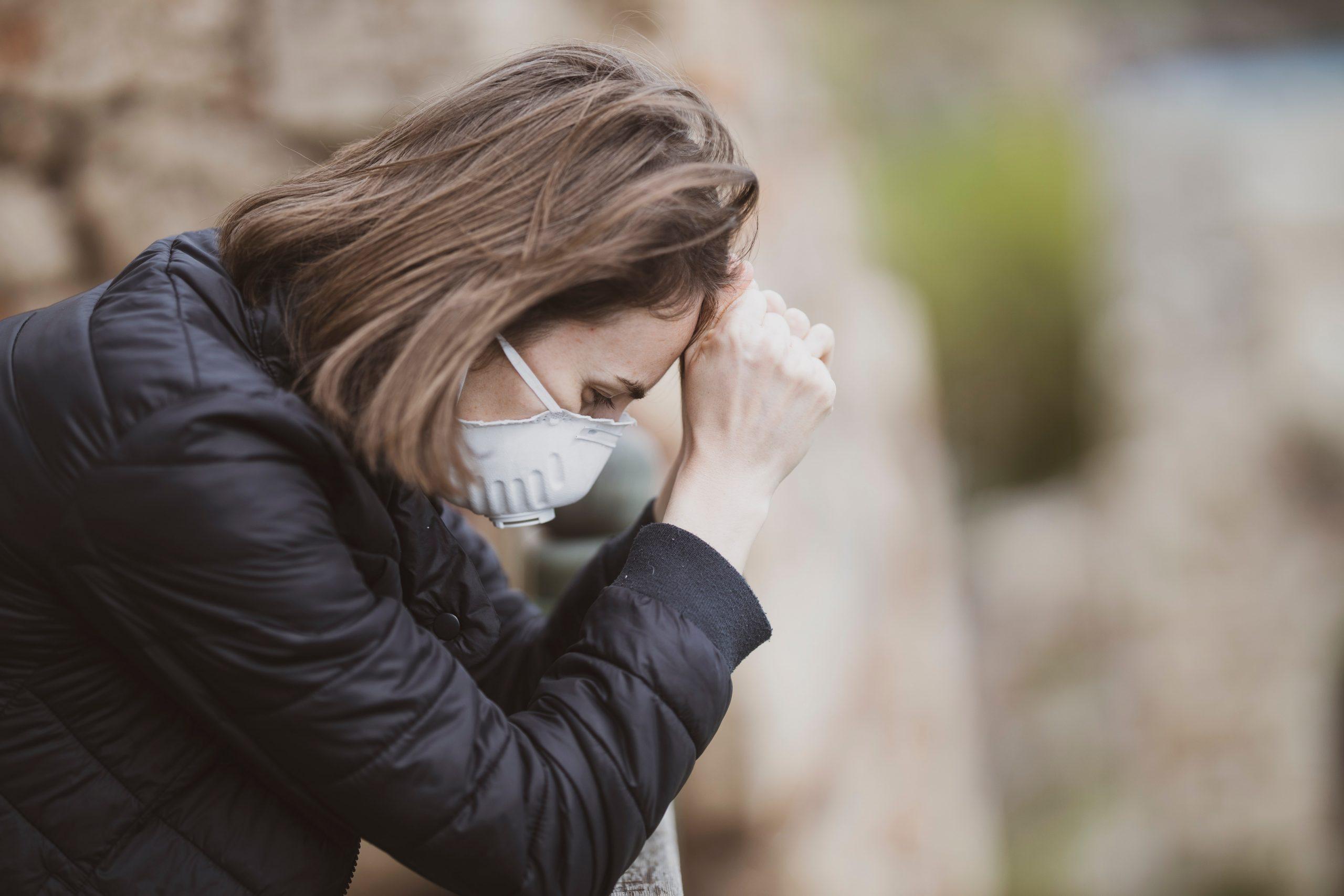 Har du brug for behandling af stress? Overvej en psykolog