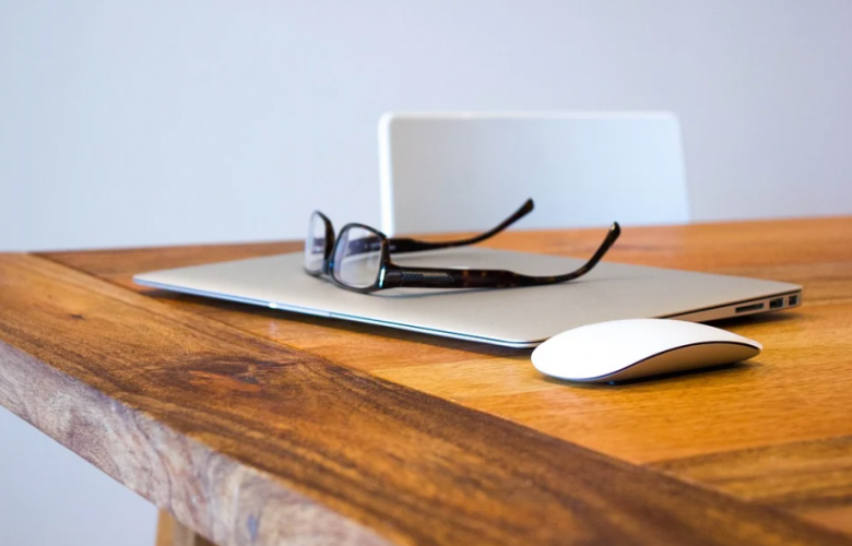 Få din juridiske rådgivning digitalt